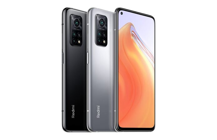 Xiaomi представила нового «бескомпромиссного» флагмана
