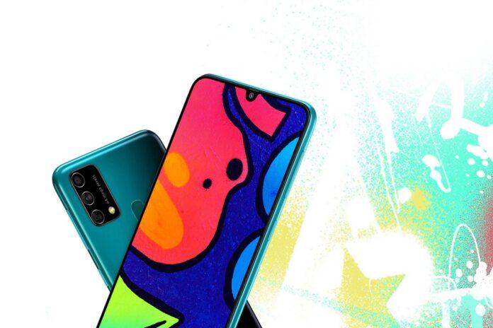 Samsung представила серьезного конкурента смартфонам Xiaomi