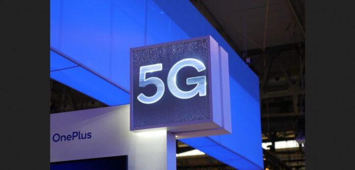 Каждый второй владелец iPhone считает, что смартфоны компании поддерживают 5G