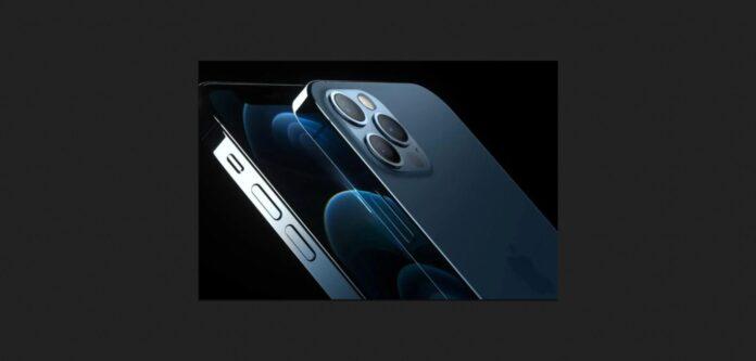В iPhone 12 и 12 Pro выявили серьезный недостаток