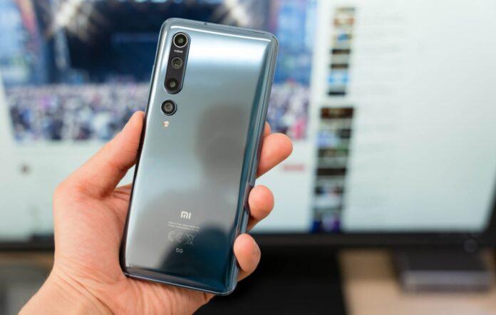 Смартфоны Xiaomi получат новую уникальную функцию