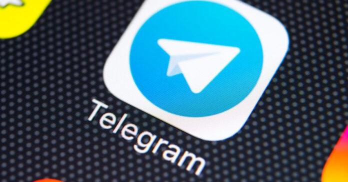 Telegram получил функцию, которой нет в Viber и WhatsApp