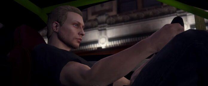 Первый трейлер переснятого в GTA 5 «Форсажа» порадовал фанатов детализацией