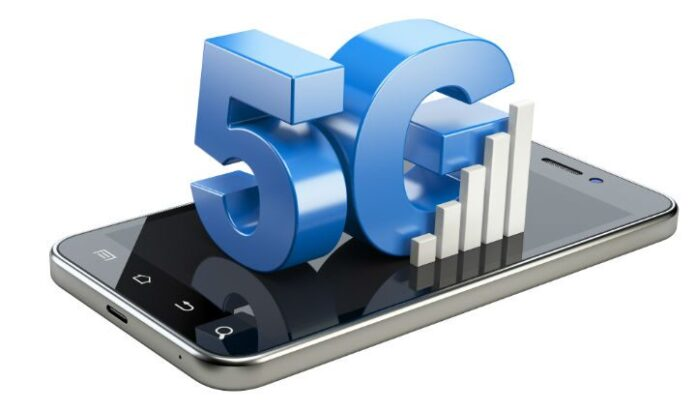 Скоро представят 5G-смартфон c ценником кнопочного телефона
