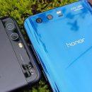 У Huawei появился достаточно хитрый способ обойти санкции