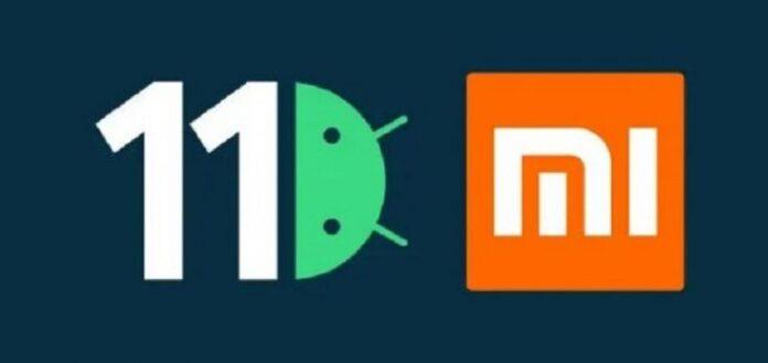 Полный список смартфонов Xiaomi, которые получат Android 11