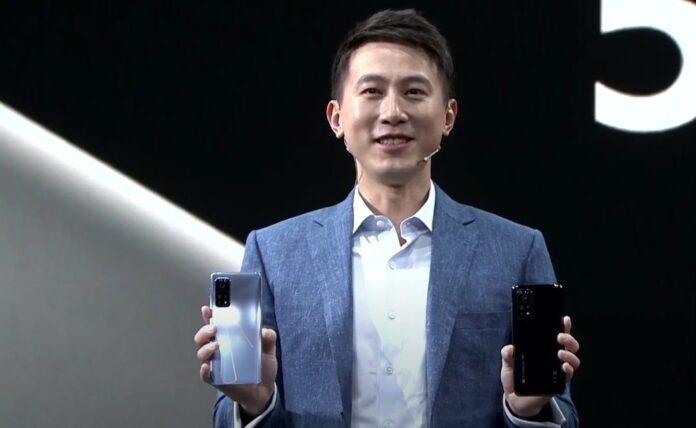 Xiaomi представила самые доступные флагманы современности
