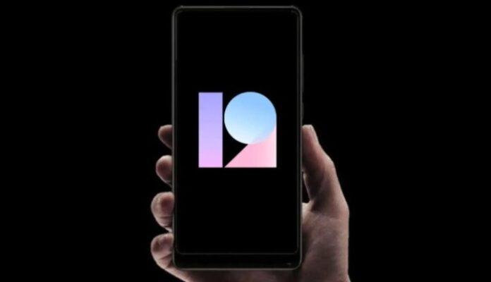 Xiaomi обещает решить проблему с MIUI 12 в Redmi Note 8