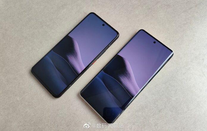 Xiaomi Mi 11: самый необычный бюджетный флагман