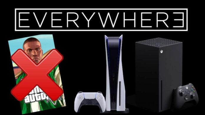 Серьезный конкурент GTA 6 от создателя GTA 5 выйдет на PlayStation 5 и Xbox Series X