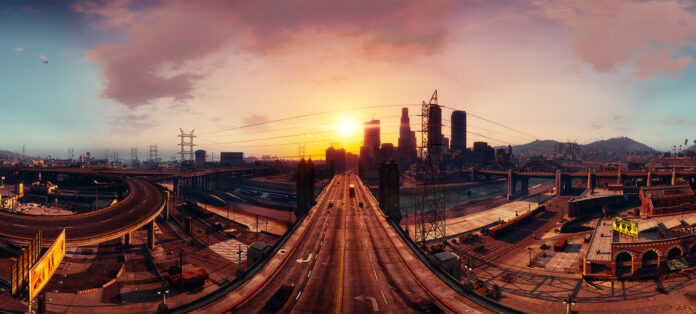 В трейлере GTA Online обнаружили подтверждение выхода GTA 6