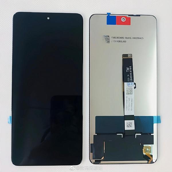 «Продвинутая» версия Redmi Note 9 удивит многих характеристиками