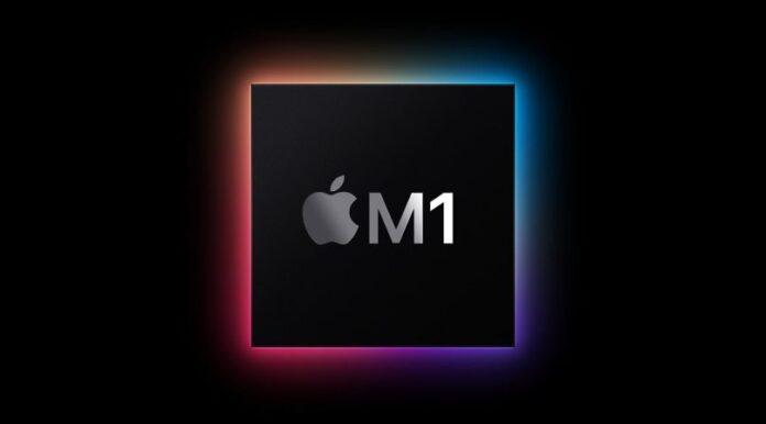 Пользователи массово жалуются на проблемы MacBook с M1 и пытаются установить на него Windows 10