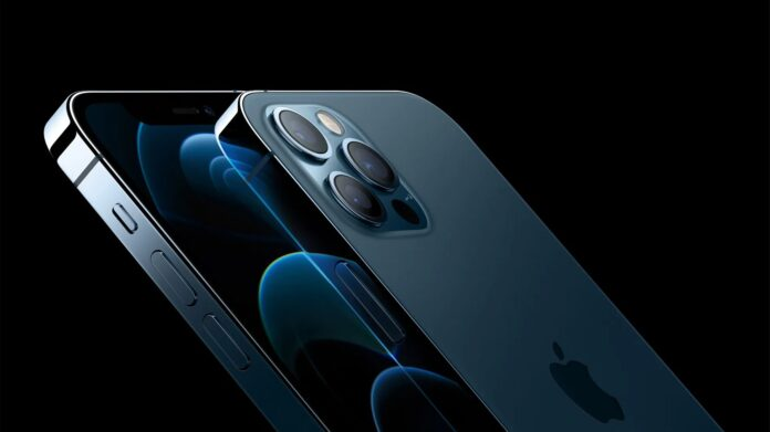 Камера IPhone 13 получит существенное улучшение