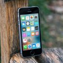 Apple неожиданно выпустила обновления на очень старые смартфоны и не только