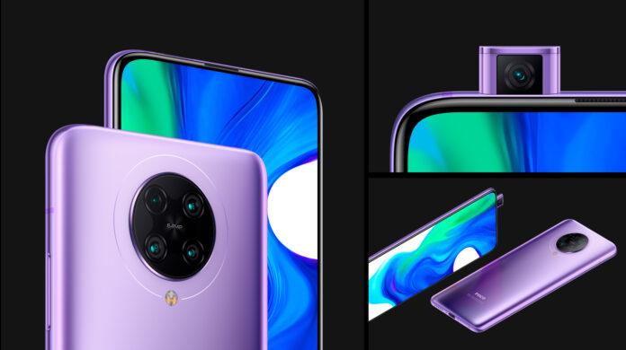Три популярных смартфона Xiaomi получили Android 11 с MIUI 12