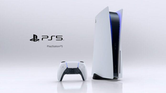 Критические проблемы с графикой в PlayStation 5 возмутили тысячи геймеров