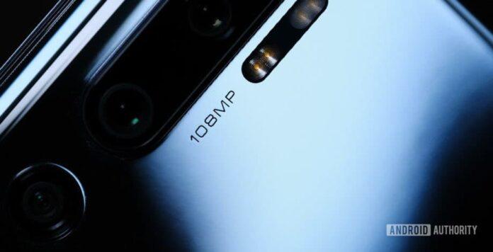 Новая версия Redmi Note 9 и Note 10 удивят пользователей возможностями камеры