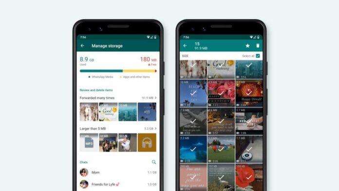 В WhatsApp добавили долгожданную функцию