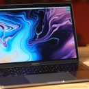MacBook Pro с процессором Apple порадует фанатов внешним видом
