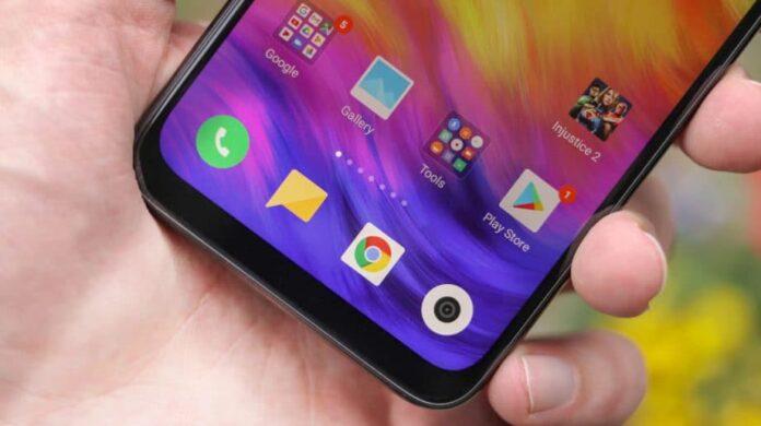 Redmi Note 10 и Note 10 Pro порадуют многих стоимостью