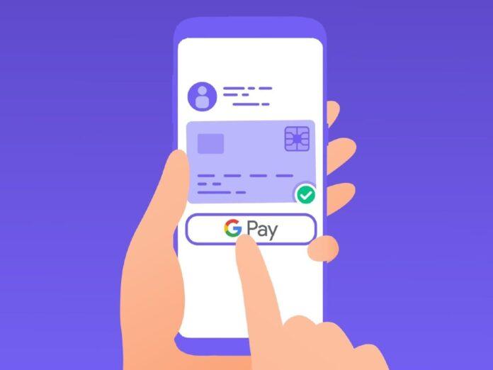 Viber готовится запустить оплату товаров и услуг прямо в мессенджере