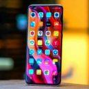 Xiaomi Mi 11 Pro удивит пользователей внешним видом