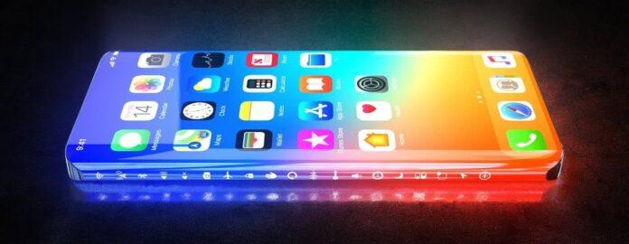 iPhone 13 порадует пользователей сразу несколькими особенностями
