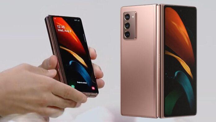 Новая оболочка OneUI вывела из строя десятки смартфонов Samsung