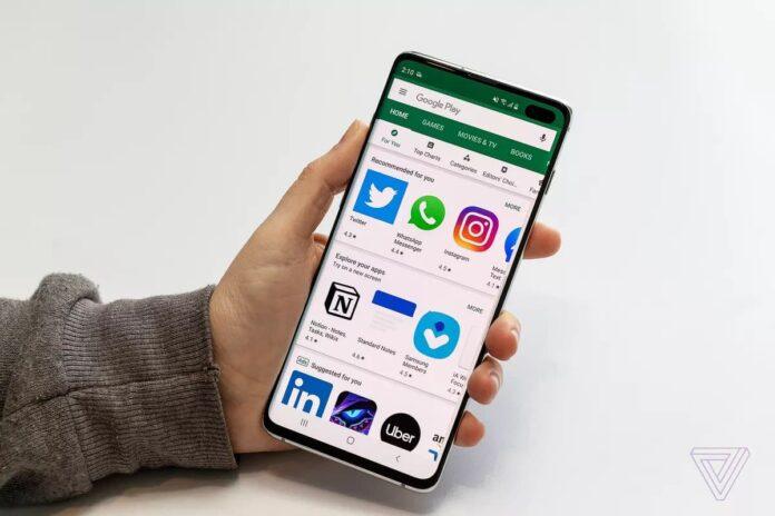 Google лишит всех пользователей Android-смартфонов главной проблемы