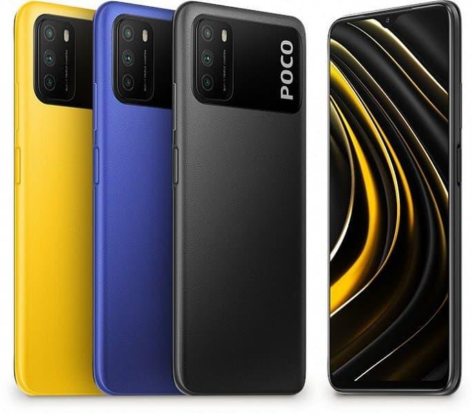 Redmi Note 10 и Note 10 Pro уже представлены в Китае