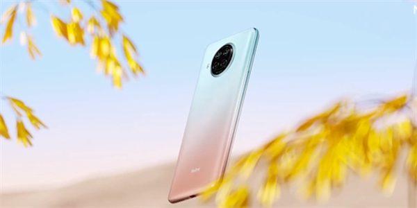 Представлен новый Redmi Note 9 Pro: доступный смартфон, который не уступает флагманам