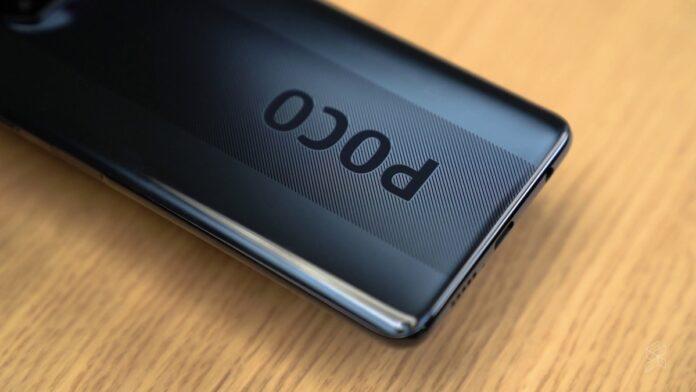 POCO M3 по характеристикам оказался лучше Redmi Note 10