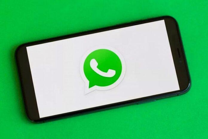 WhatsApp получит функцию, которой нет  Viber и Telegram