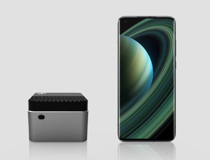 Xiaomi выпустила мини-компьютер, который удивит многих