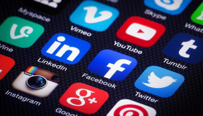 Популярные приложения замедляют работу старых и новых смартфонов
