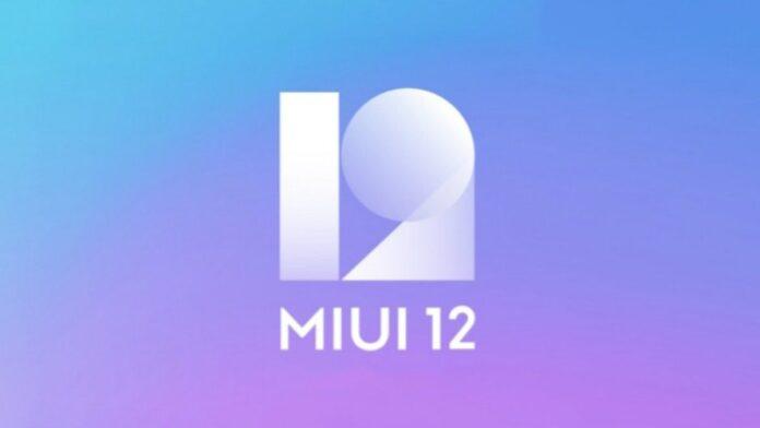 24 смартфонов Xiaomi получили MIUI 12 за эту неделю