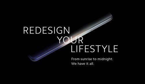 Xiaomi Mi 10i: бюджетный флагман с интересными характеристиками