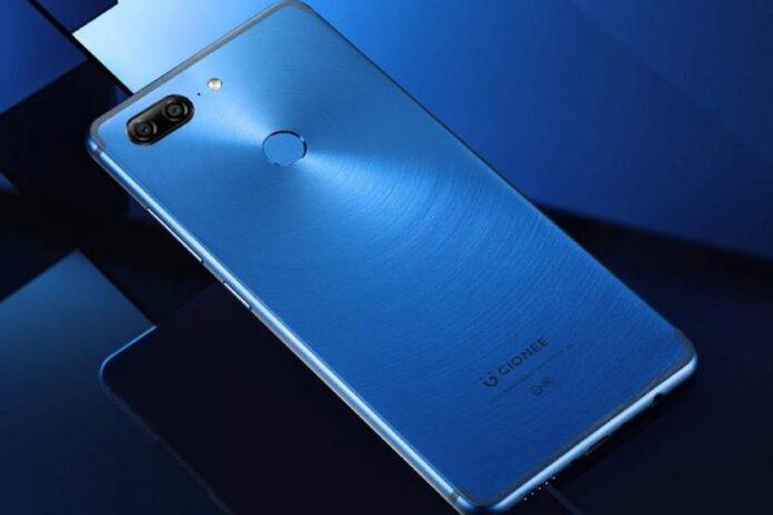 Миллионы популярных китайских смартфонов были заражены трояном с обновлением