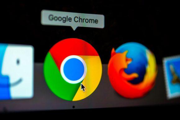 Microsoft обнаружила серьезную уязвимость в браузерах Google Chrome и Mozilla Firefox