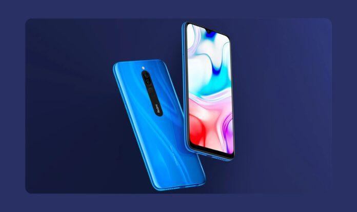 Популярный бюджетный смартфон Xiaomi получил MIUI 12