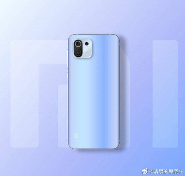 Xiaomi Mi 11 и Mi 11 Pro: известны характеристики и стоимость самых доступных флагманов