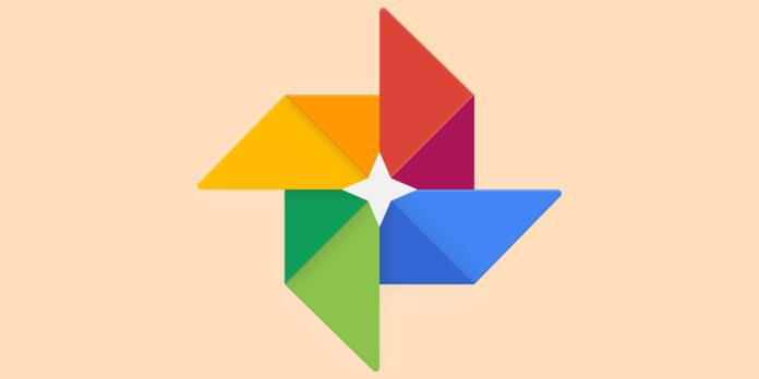 Google Фото получил целый ряд полезных для многих пользователей функций