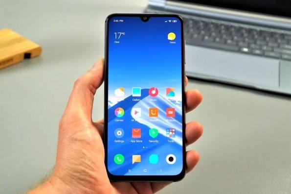 Обновлен список смартфонов Xiaomi, оставшихся без Android 11