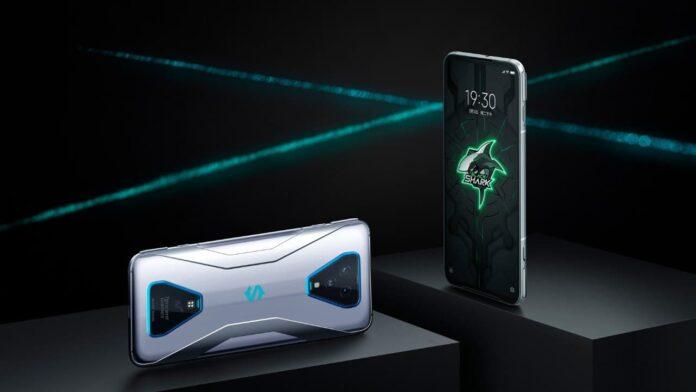 Xiaomi обещает выпустить серьезного конкурента iPhone 12 Pro с Snapdragon 888