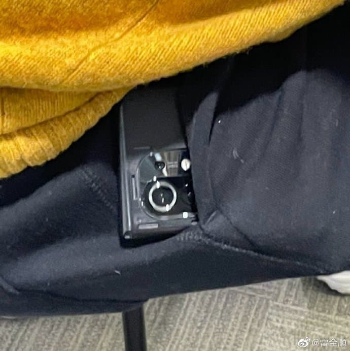 Xiaomi Mi 11 Pro: подтверждены характеристики основной камеры бюджетного флагмана
