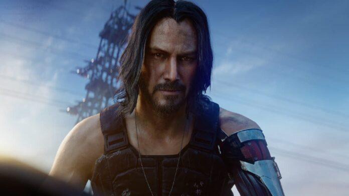 Стало известно, почему геймеры раскритиковали игру Cyberpunk 2077