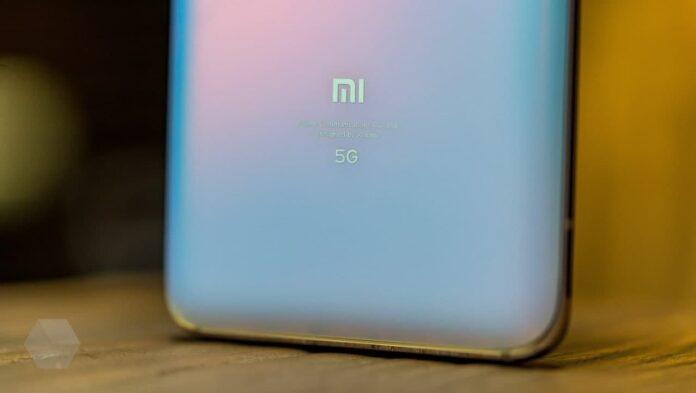 Xiaomi Mi 11 Pro Plus: самый производительный бюджетный флагман компании