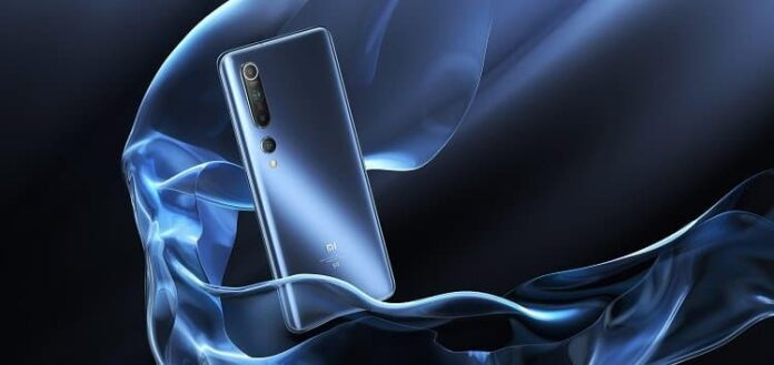 Android 11 и MIUI 12.5 получит 81 смартфон Xiaomi