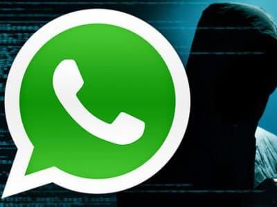 Раскрыта новая схема мошенничества в WhatsApp с использованием имени известного китайского бренда